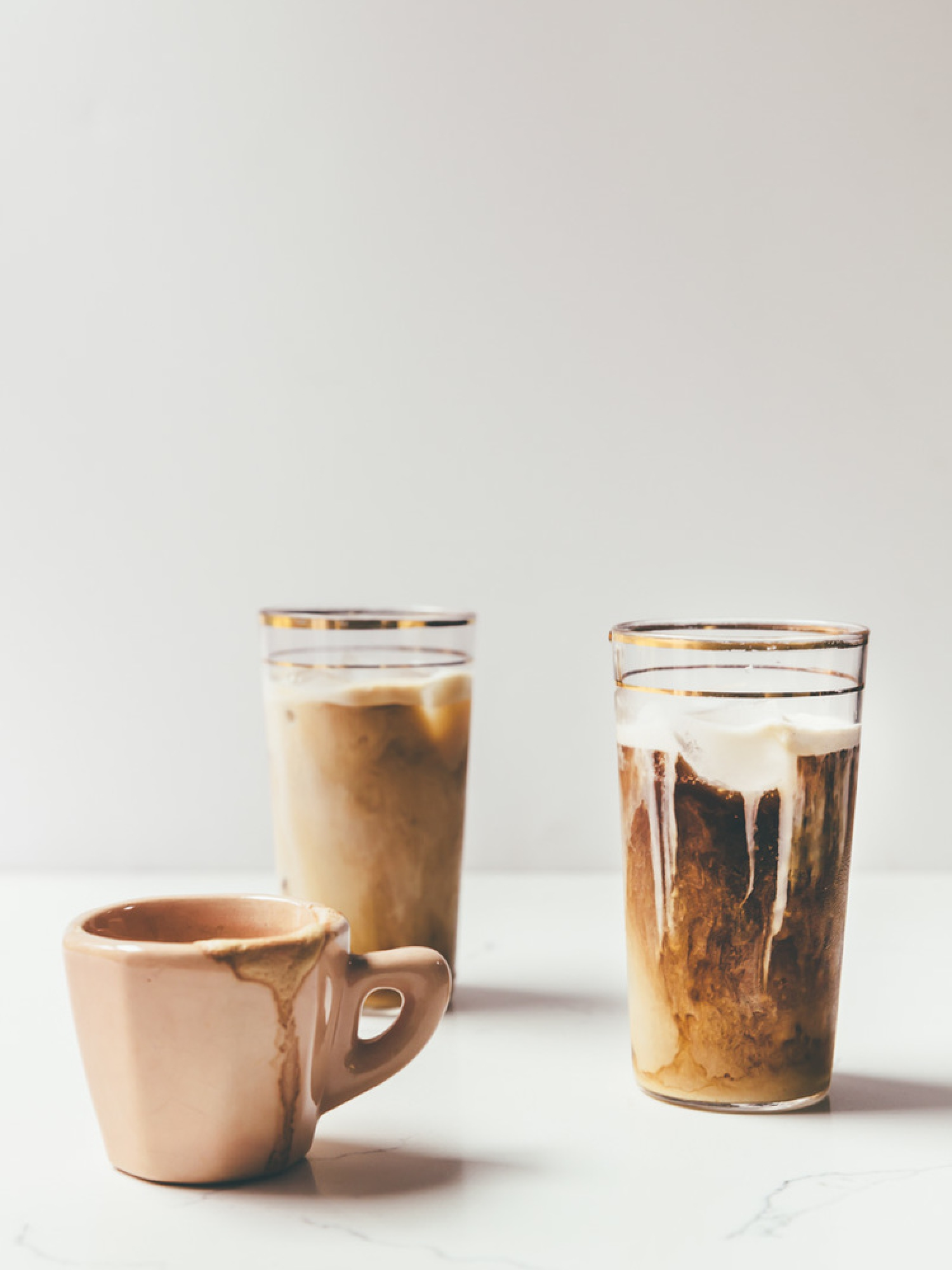 iced+horchata+lattes+on+millys-kitchen